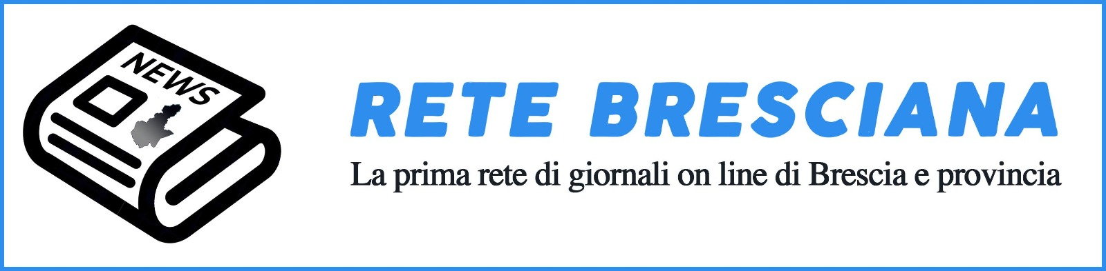 Rete Bresciana